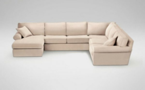 phf2016-retreat-roll-arm-sectional-with-chaise