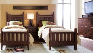 phf2016-retreat-twin-beds