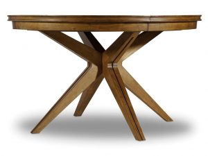 phf2016-retropolitan-52in-round-dining-table