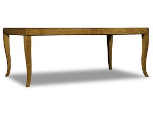 phf2016-retropolitan-78in-rectangle-dining-table