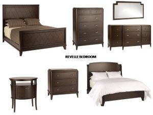 phf2016-revelle-bedroom-collection
