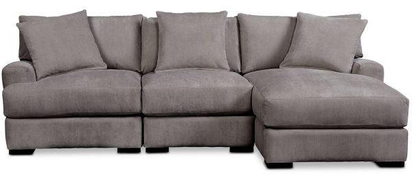 phf2016-rhyder-3-pc-sectional-with-chaise