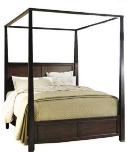 phf2016-rio-colardo-wooden-frame-canopy-bed