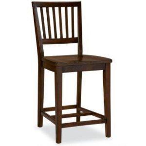 phf2016-river-house-slat-back-counter-stool