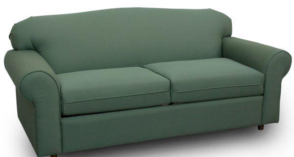 phf2016-river-run-sofa-sleeper