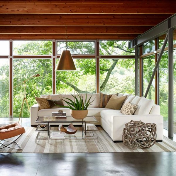 phf2016-robertson-customizable-sectional-sofa