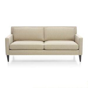 phf2016-rochelle-apartment-sofa