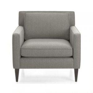 phf2016-rochelle-chair-1