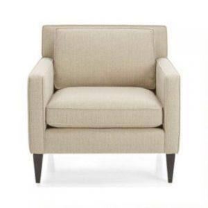 phf2016-rochelle-chair