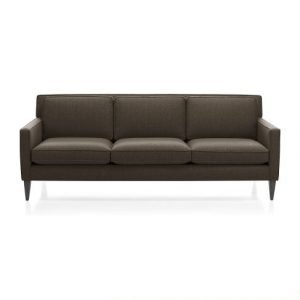 phf2016-rochelle-sofa