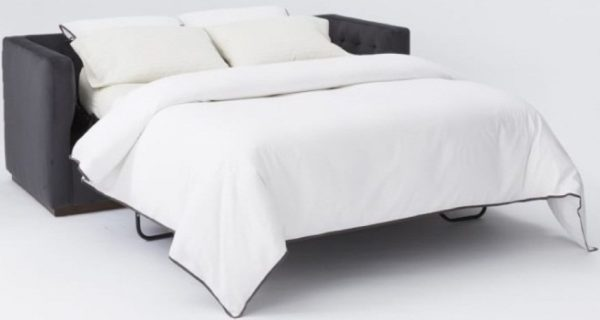 phf2016-rochester-sleeper-sofa