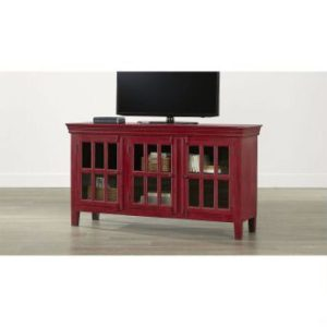 phf2016-rojo-red-62-media-console