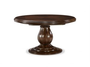 phf2016-round-dining-table-393657