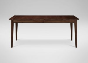 phf2016-rowan-dining-table