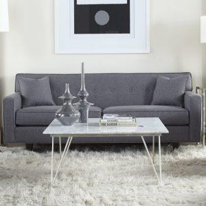 phf2016-rowe-furniture-dorset-sofa-k520r