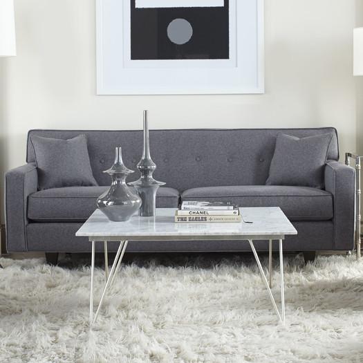 Phf2017 Rowe Furniture Dorset Sofa K520r