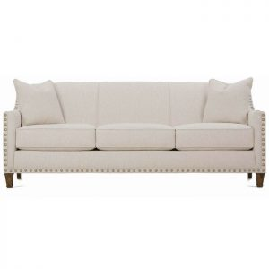 phf2016-rowe-furniture-rockford-living-room