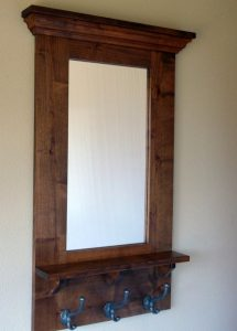 phf2016-rustic-wood-and-metal-mirror-with-shelf-and-hangers