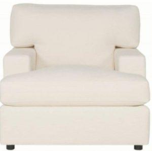 phf2016-ryden-chair