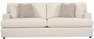 phf2016-ryden-sofa