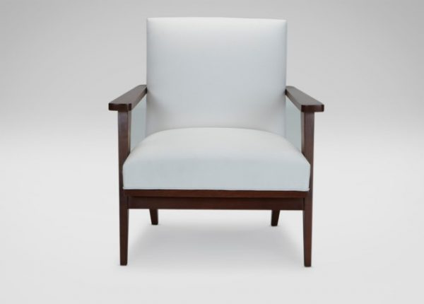 phf2016-ryder-chair
