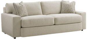 phf2016-sakura-sofa