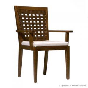 phf2016-santai-armchair-1