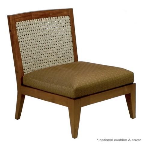 phf2016-santai-easy-chair-1