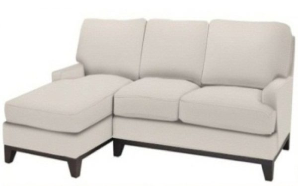 phf2016-seabury-2-piece-chaise-sectional