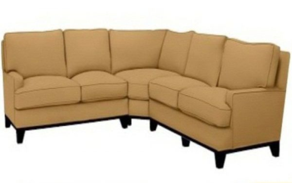 phf2016-seabury-3-piece-l-shaped-sectional