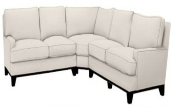phf2016-seabury-3-piece-l-shaped-sectional-with-wedge