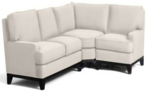 phf2016-seabury-3-piece-sectional-with-wedge