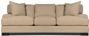phf2016-seabury-sofa
