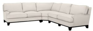 phf2016-seabury-upholstered-3-piece-l-shaped-sectional-with-wedge