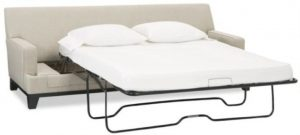 phf2016-seabury-upholstered-sleeper-full-size