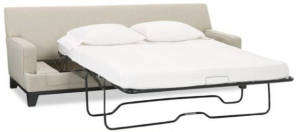 phf2016-seabury-upholstered-sleeper-full-size
