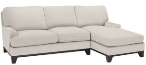 phf2016-seabury-upholstered-sofa-with-chaise-sectional