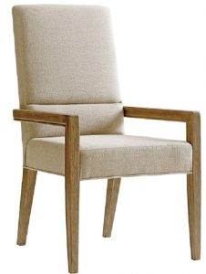 phf2016-shadow-play-metro-arm-chair