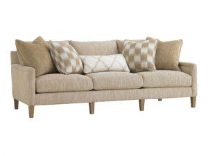 phf2016-signal-hill-sofa