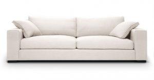 phf2016-sitka-sofa