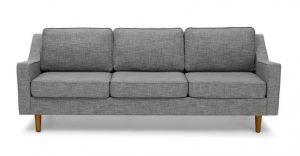 phf2016-slope-sofa