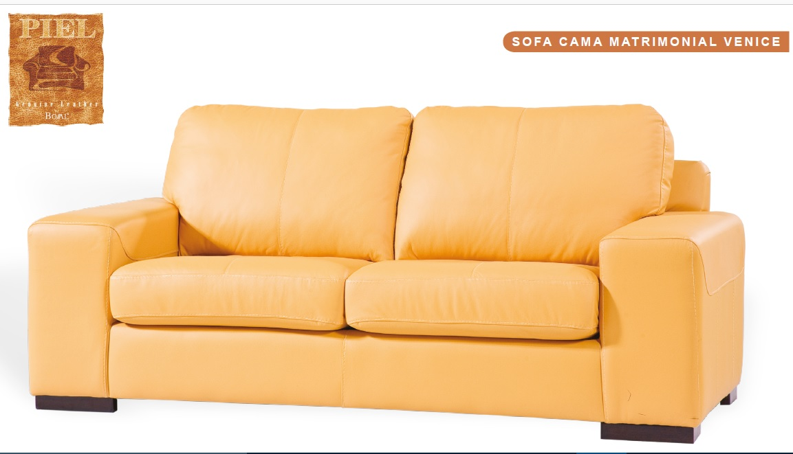 Sofa cama matrimonial costa rica sofa for Sofa cama matrimonial
