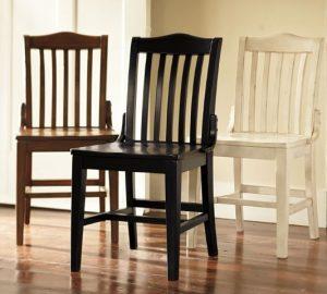 phf2016-stella-side-chair