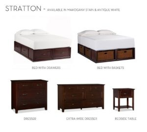 phf2016-stratton-bedroom-collection
