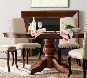 phf2016-sumner-extending-pedestal-dining-table