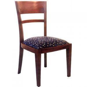 phf2016-susah-chair