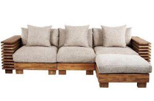 phf2016-samara-beach-sofa