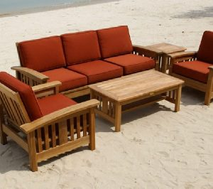 phf2016-samara-teak-sofa-chairs-and-tables