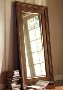 phf2016-santorini-floor-mirror