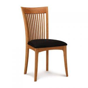 phf2016-sarah-chair